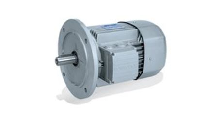 Electrical motors psc group High efficiency motors
